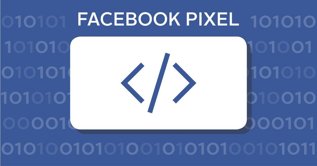anuncios-productos-dinamicos-facebook-8