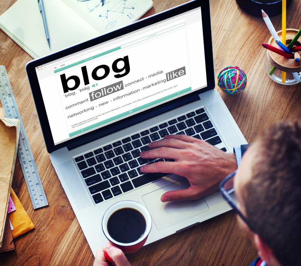 blog-300x266