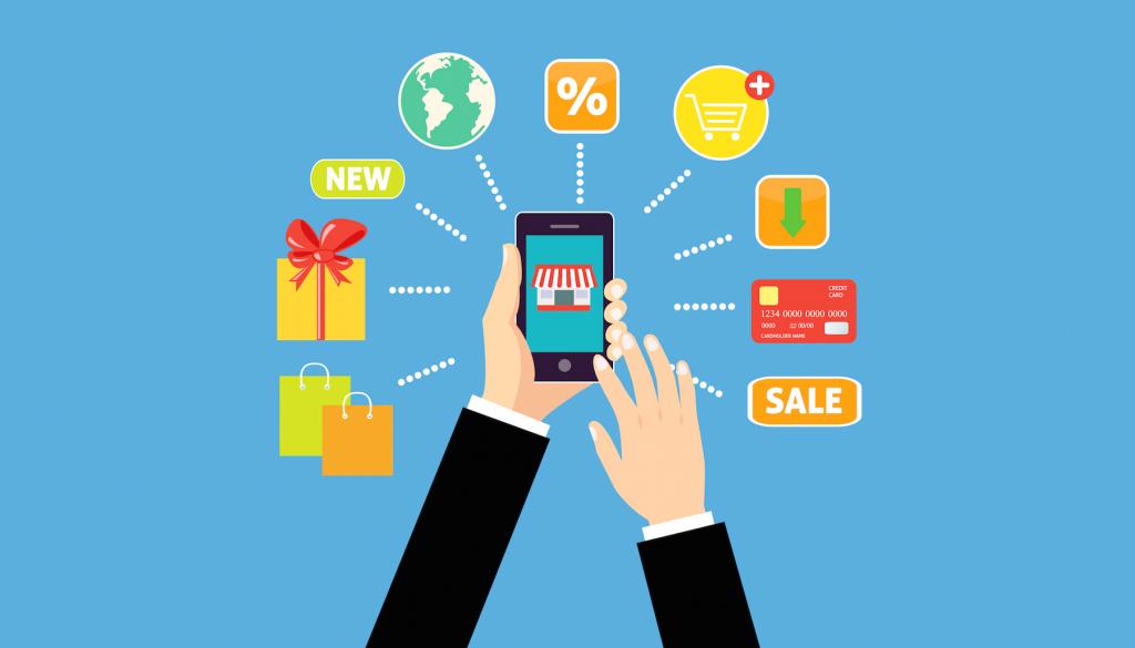 estrategias-para-conseguir-primera-venta-online-2