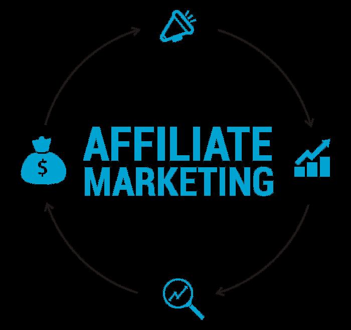Estrategias para conseguir tu primera venta online