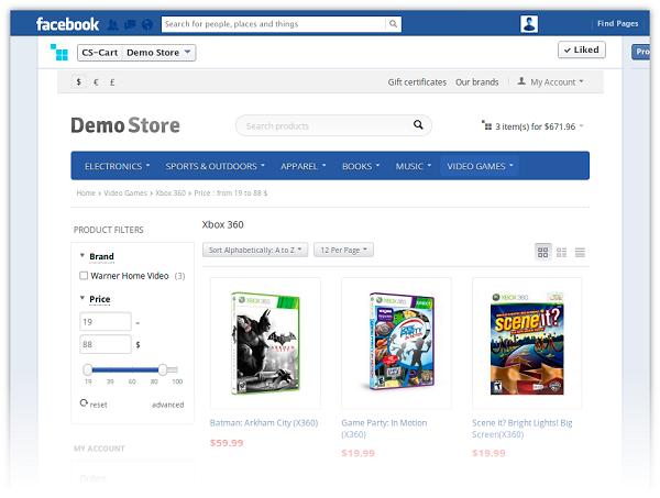 anuncios-productos-dinamicos-facebook-6