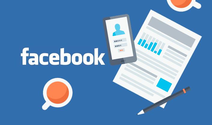 como hacer remarketing en facebook