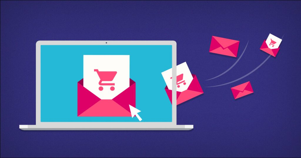 email marketing en prestashop
