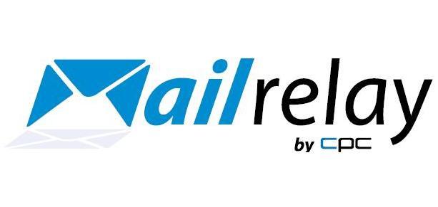 email-marketing-prestashop-7