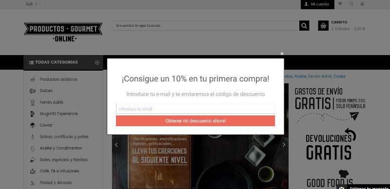 email-marketing-prestashop