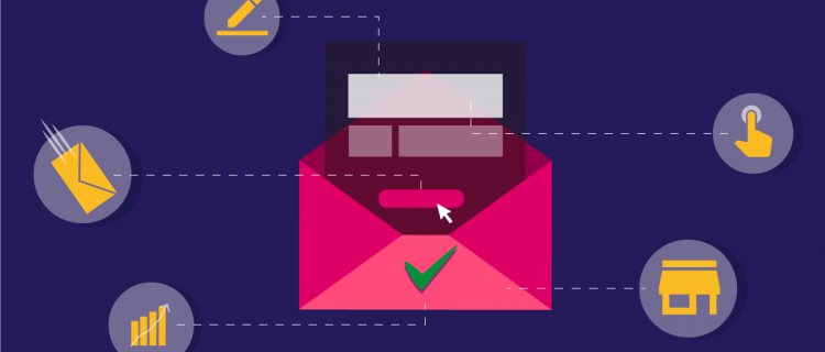 email-marketing-prestashop