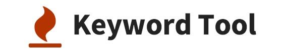 amazon-keywords-5