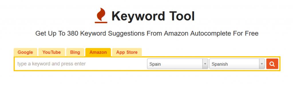 amazon-keywords-6