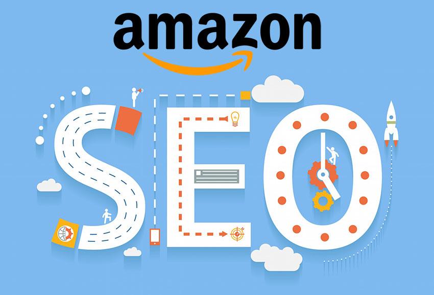 amazon-keywords