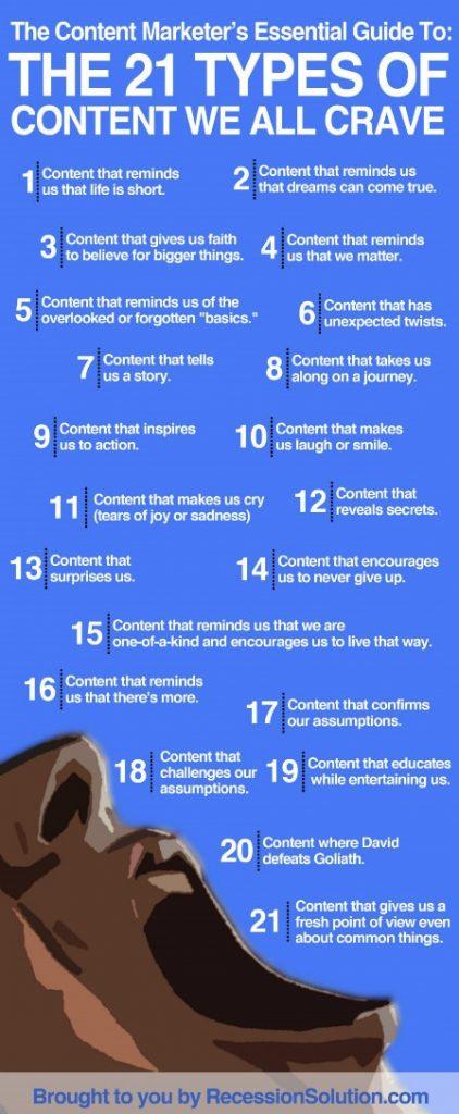 embudo de ventas facebook ads