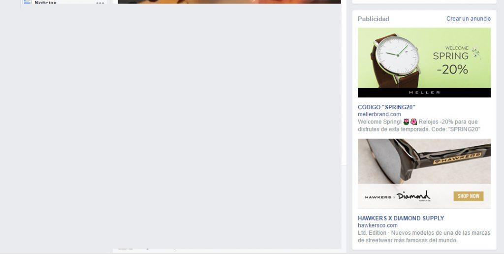 facebook-ads-errores-tipicos