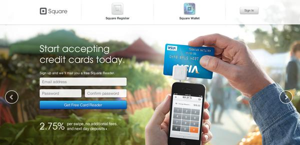 Importancia Landing Page eCommerce