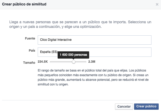 publico-similar-facebook