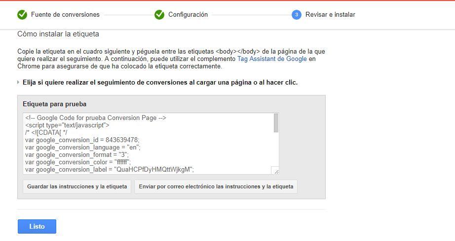 como-hacer-remarketing-en-google011