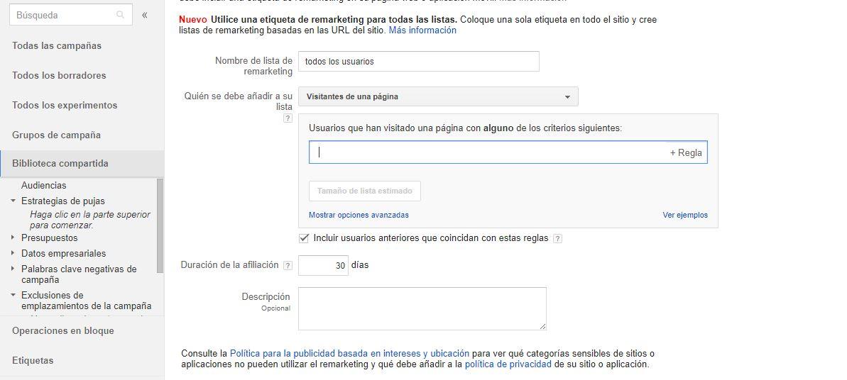 como-hacer-remarketing-en-google015