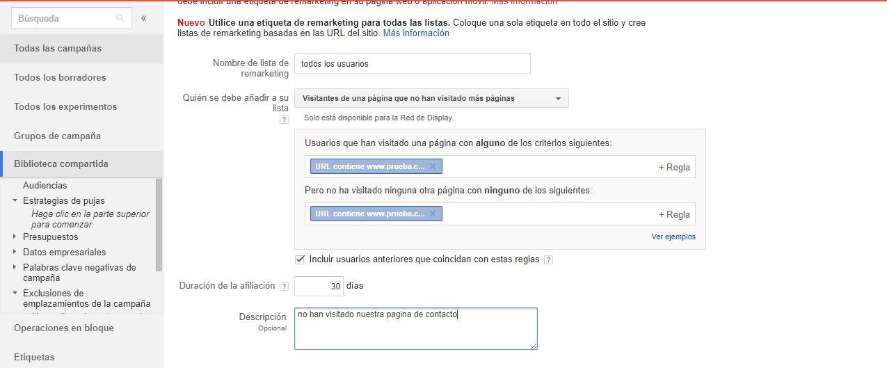 como-hacer-remarketing-en-google016