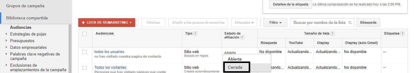como-hacer-remarketing-en-google018