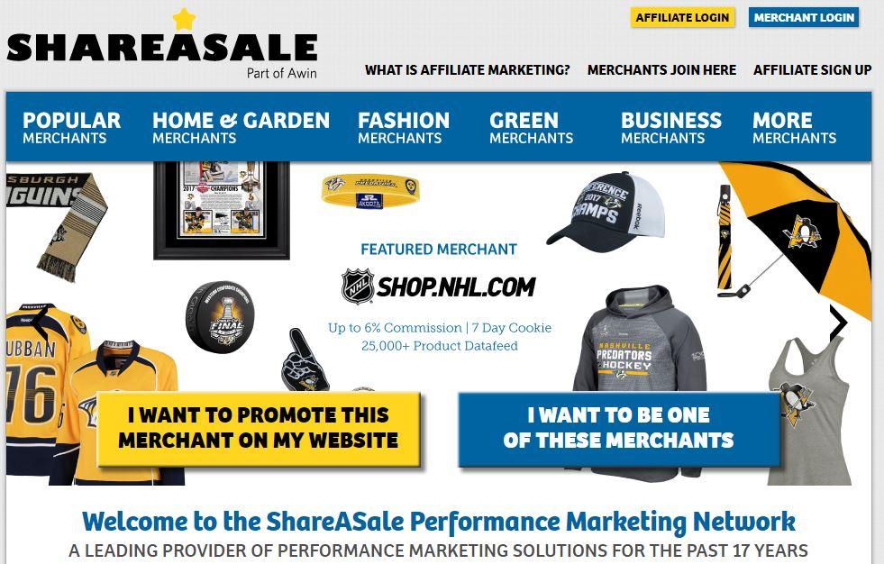 marketing-de-afiliados-para-tiendas-online01