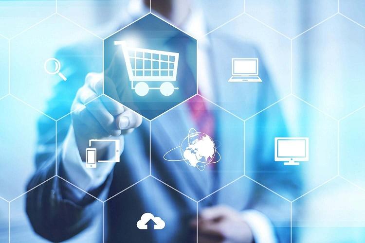 Vender en el extranjero - Claves para internacionalizar un ecommerce