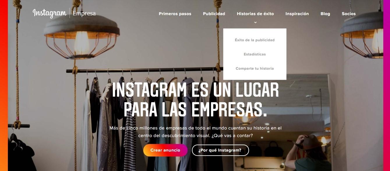 como-crear-un-calendario-de-contenido-para-redes-sociales15