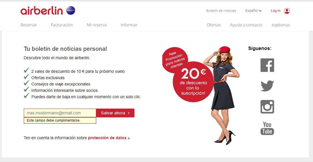 Como utilizar cupones de descuento para aumentar las ventas de tu tienda online