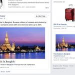 fb-ads-remarketing