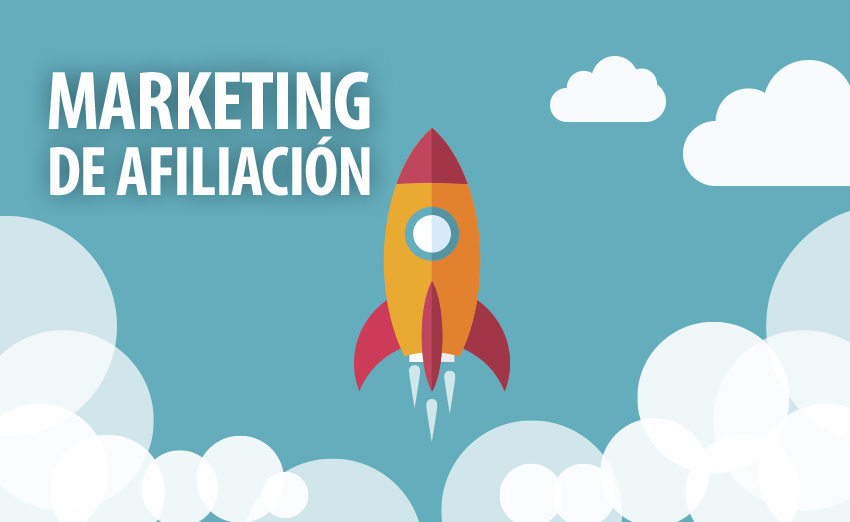 marketing afiliados tiendas online