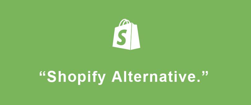 analisis shopify