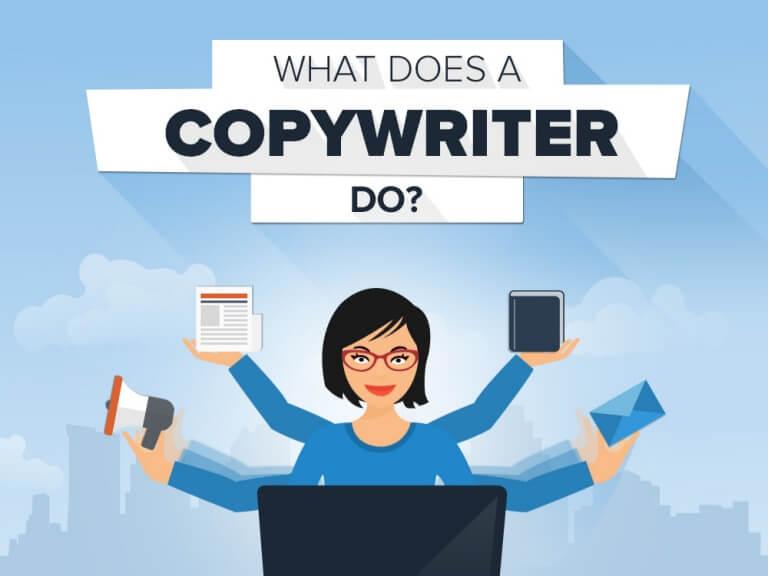 consejos ventas copywriter