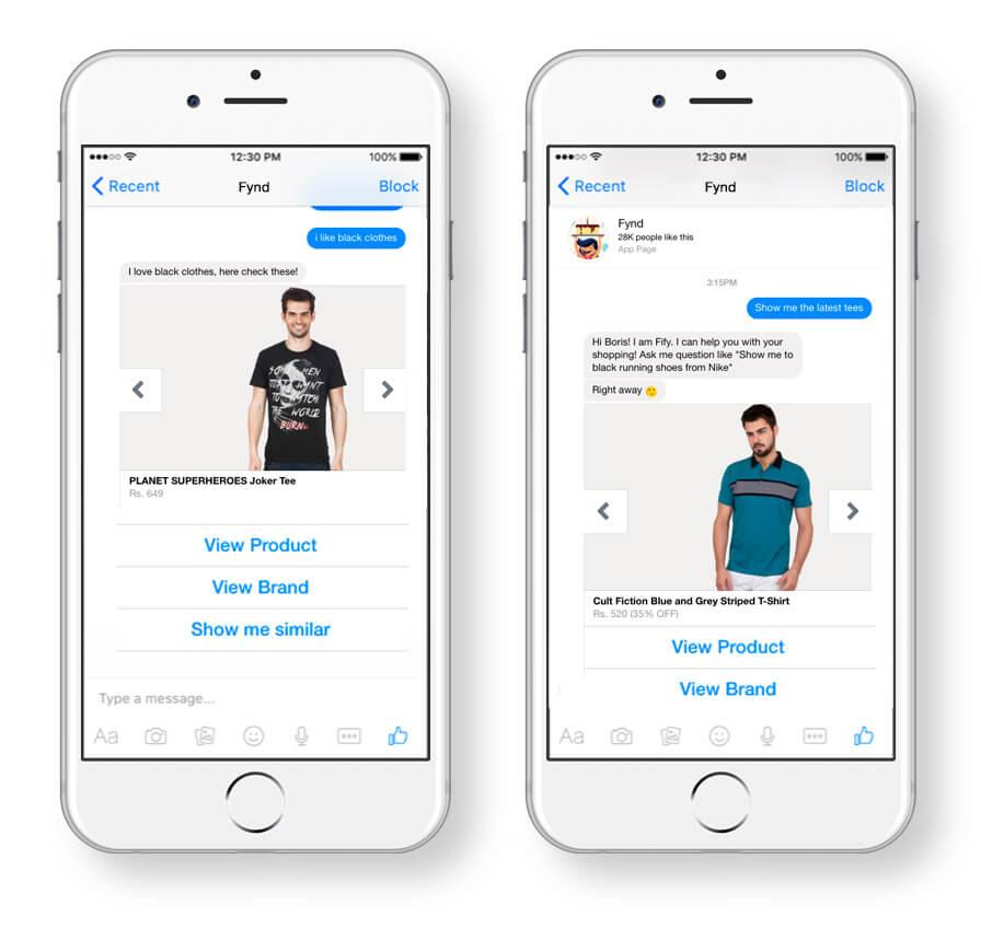 chatbots-facebook-messenger4