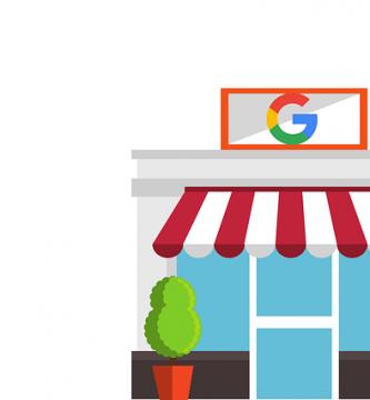 Cómo utilizar Google My Business para posicionarte en Google