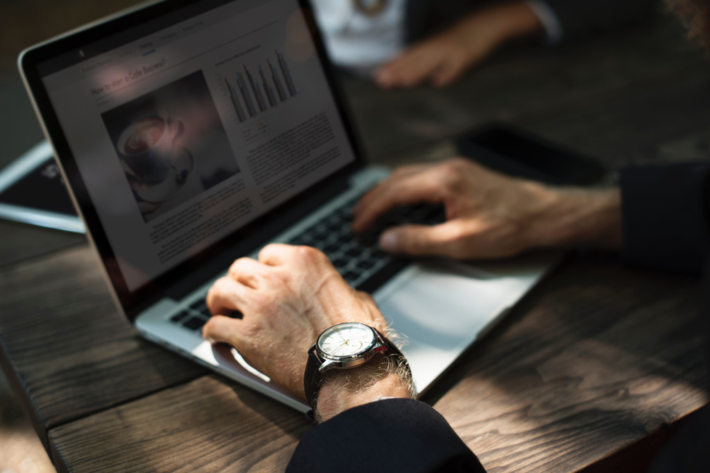 mejorar experiencia usuario ecommerce