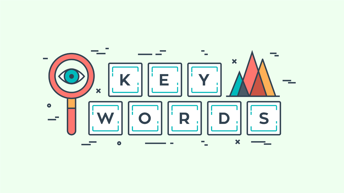 Nivel de calidad de adwords