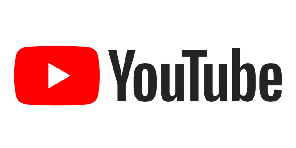 youtube trafico web