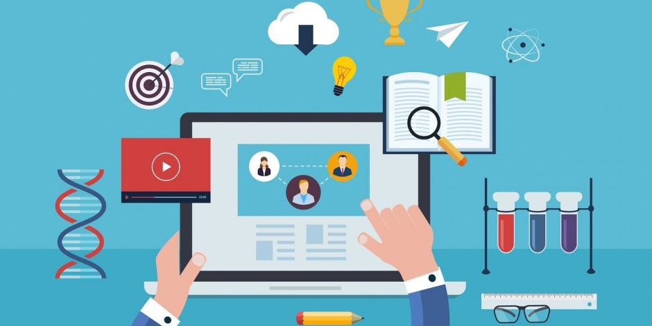 planificar marketing contenidos