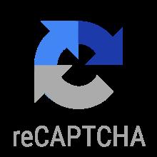 recaptcha spam prestashop