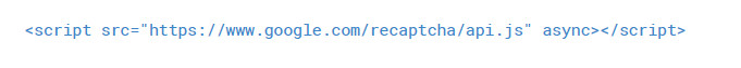 spam-prestashop-1
