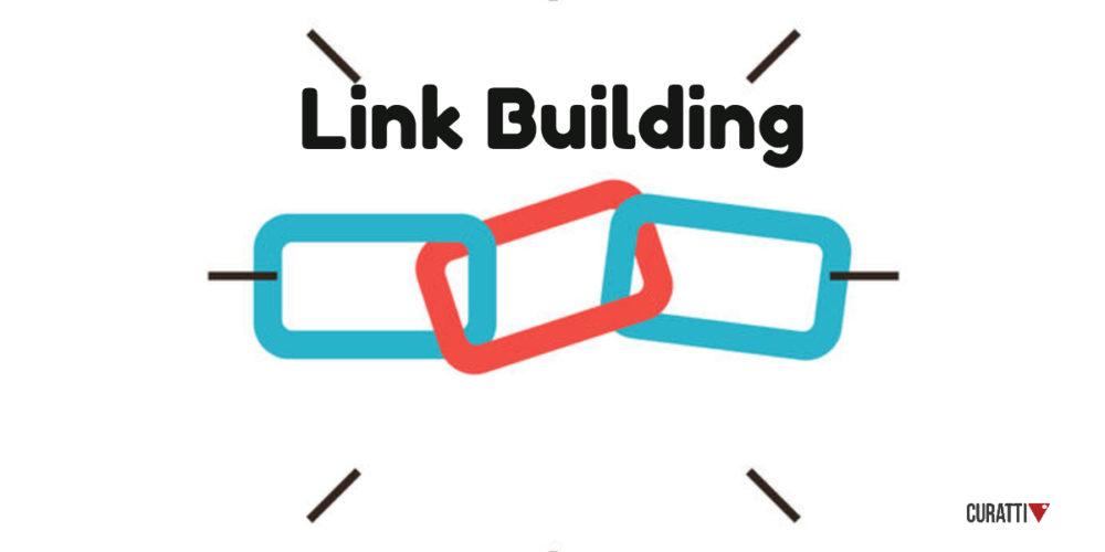 marketing online gimnasios