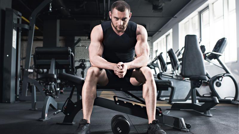 marketing online para gyms