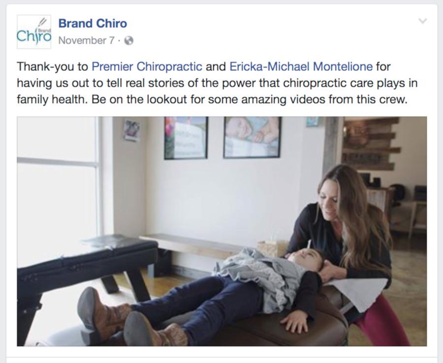 Para hacer clic o NO para hacer clic Medicamentos para el dolor muscular y Blogging