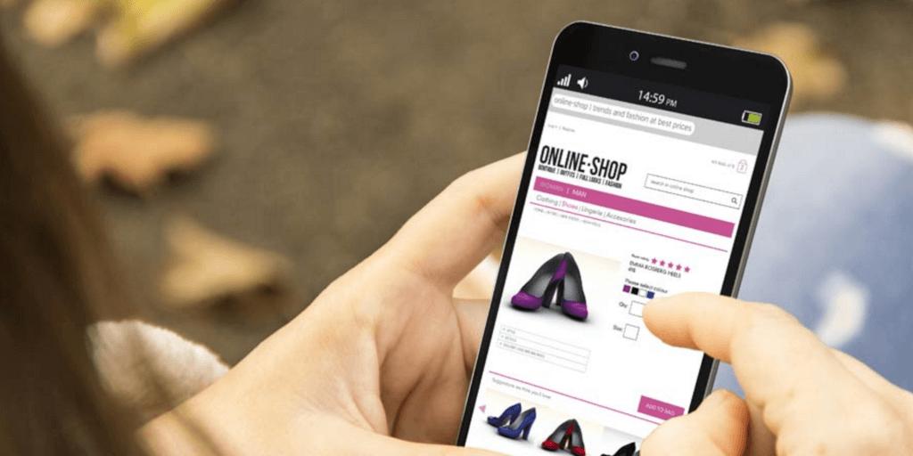 como fijar precios tienda online