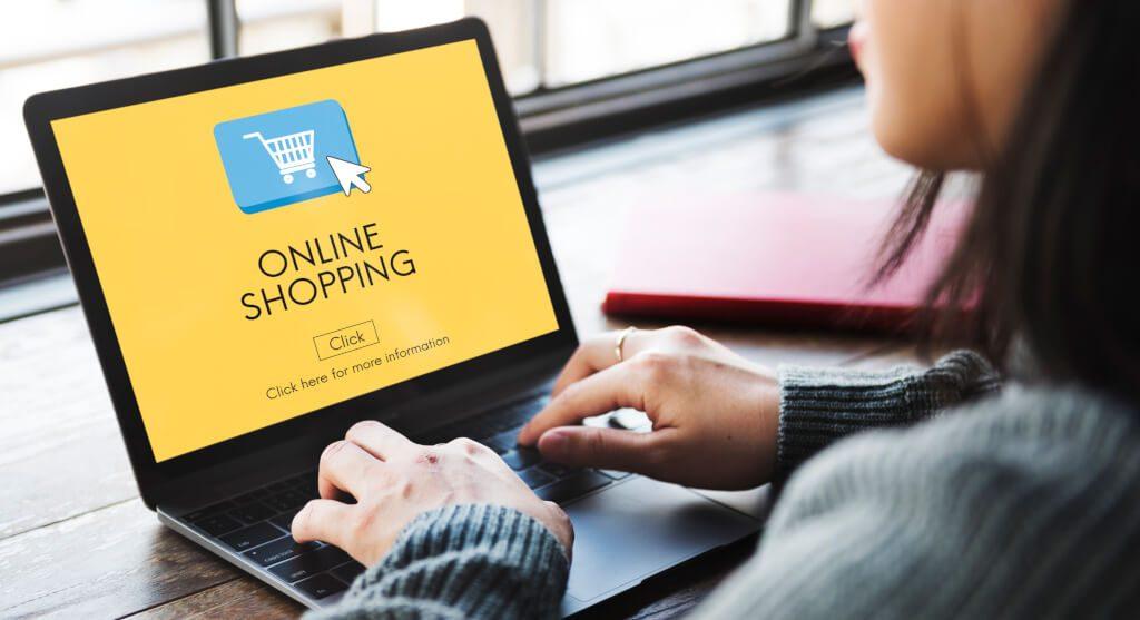 sellos confianza tienda online