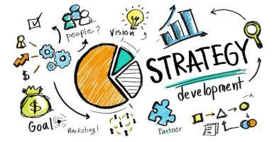 como hacer estrategia SEO