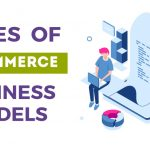 tipos ecommerce