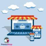 5 ejemplos de tiendas Prestashop que te sorprenderán