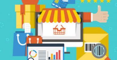aumentar-visitas-en-tienda-online-solucionado