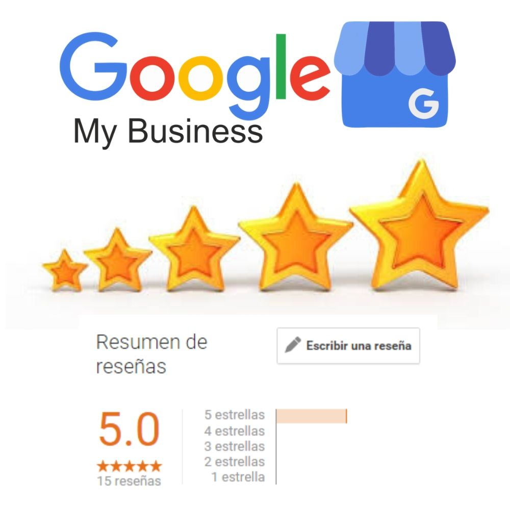 como-hacer-una-resena-en-google-my-business-para-mejorar-el-seo-local