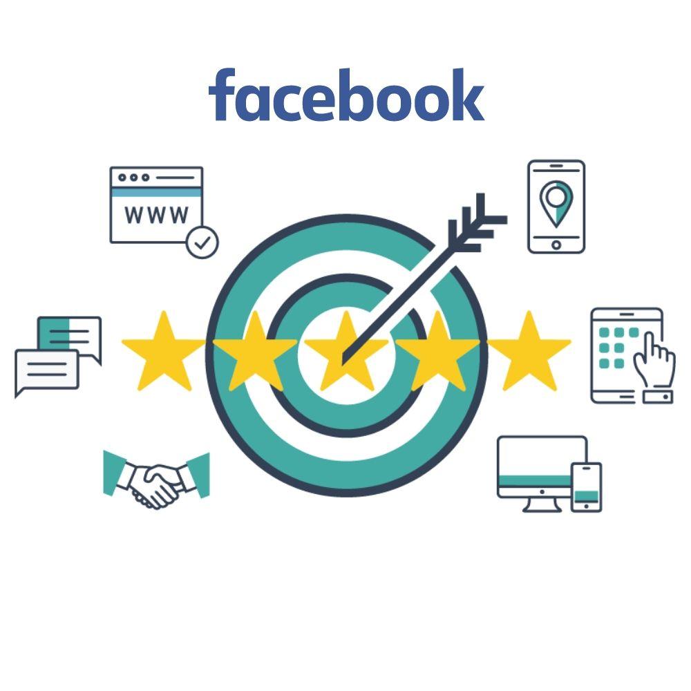 campanas-facebook-no-funcionan