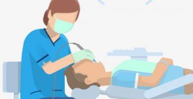 como-conseguir-primeras-visitas-para-una-clinica-dental