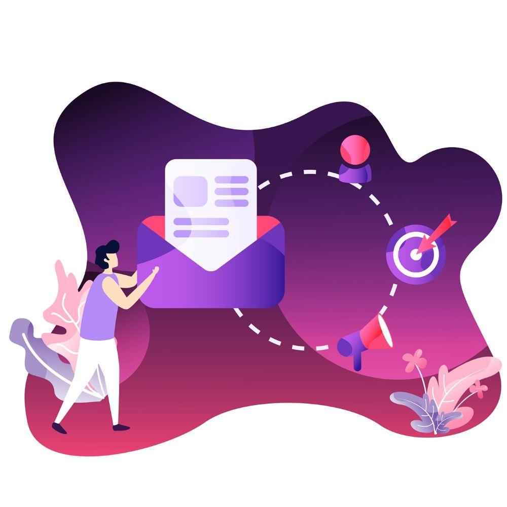 como-enviar-correos-masivos